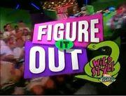 Figure It Out Wild Style.jpg