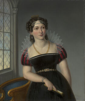 Auduna Østergaard