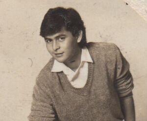 Alvin Cannon Cunanan (2)