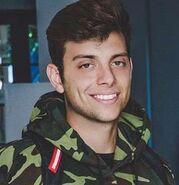 Anthony-trujillo