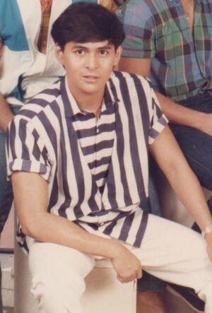 Alvin Cannon (3)