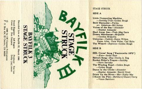 Bayfilk 3 Stage Struck J-card (smaller).jpg