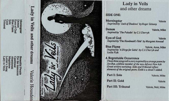 Lady in Veils J-card (smaller).jpg