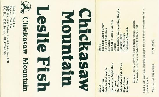 Chickasaw Mountain J-card (Firebird no picture) (smaller).jpg