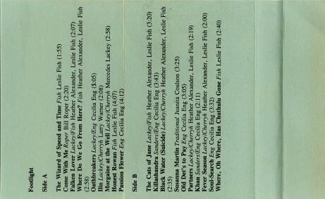 Bayfilk 4&5 Footlight inner J-card (smaller).jpg