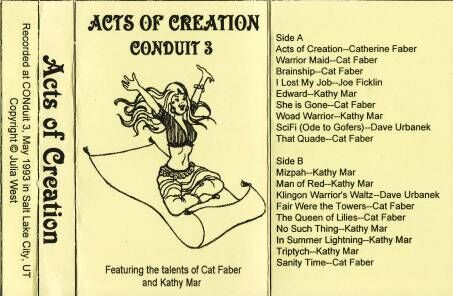 Acts of Creation J-card (smaller).jpg