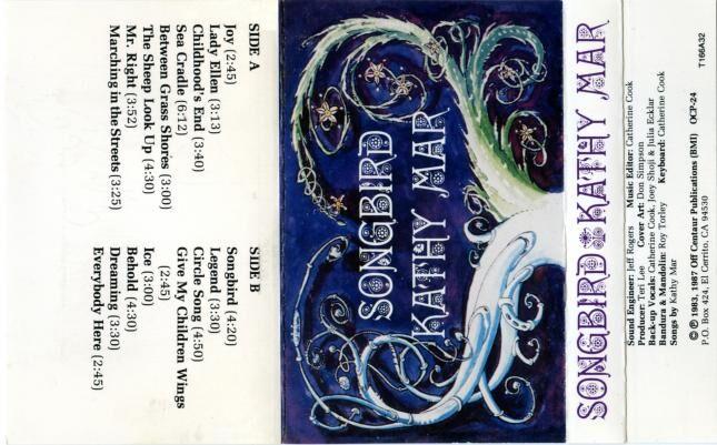 Songbird J-card (smaller).jpg