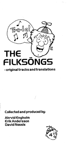 Filksöngs01cover.png