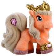 Amor-elf-toy-1