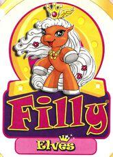 Filly-Elves-logo-big.jpg