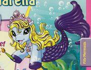 Aquarella-mermaid-filly.jpg