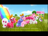Filly-Happy-Meal-2014-toys