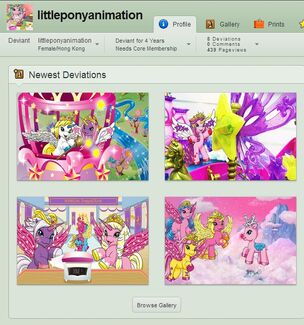 Littleponyanimation-on-Deviantart.jpg