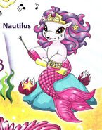 Nautilus-mermaids-overview-sb