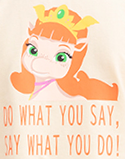 Zamie-YYY-do-what-you-say-1