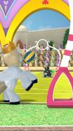 Filly Funtasia short Hoopenhoof game.mp4 20210719 134849.104