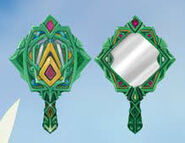Will-s-mirror-sides
