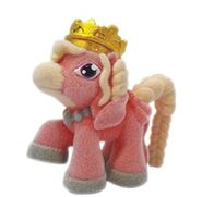 Diva-Princess-toy