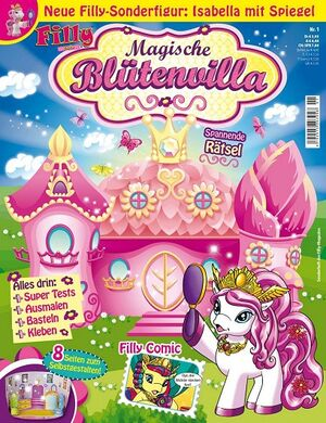 Cover-MagicBellaVilla.jpg