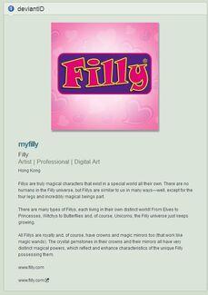 MyFilly-Deviantart-profile.jpg