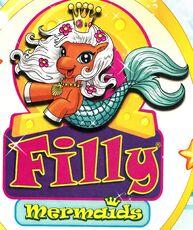 Filly-Mermaids-logotype-common-version.jpg