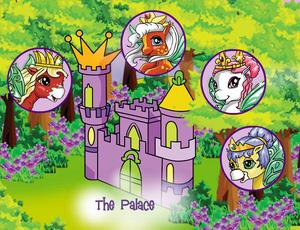 Palace 1.png