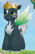 Will-the-trickster-fairy-filly-pb-2
