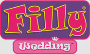Filly-Wedding-Third-logo
