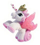 Magic-toy-regular-release