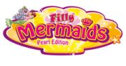 Filly Mermaids 2.png