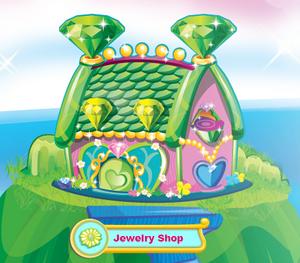 Royale-JewelryShop.png