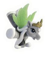 Will-Fairy-toy