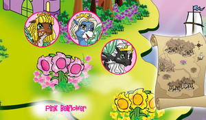 Pink Bellflower 1.PNG