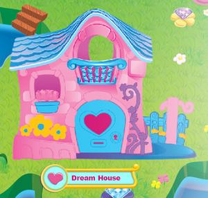 Royale-DreamHouse.png