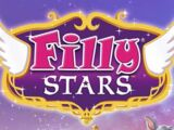 Filly Stars Special