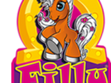Filly Forest toy line