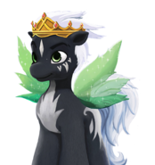 Will-Filly-Funtasia-image