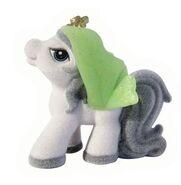 Luthia-fairy-toy-regular