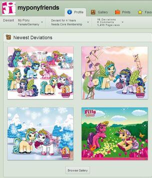 Mypony-friends-deviantart-page1.jpg