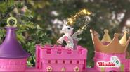 Filly Fairy TVC Magic 3D