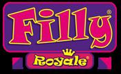 Logo-Royale.png
