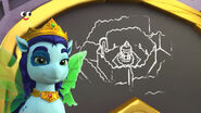 Fairy-teacher-in-Filly-Funtasia-Magic-Maze-e08