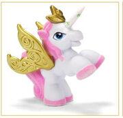Miss-Magic-toy.jpg