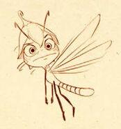 TheDragonflyOfAlyssa