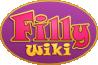 Filly Wiki