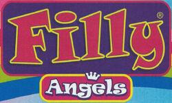 Filly-Angels-Logo.jpg