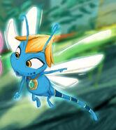 Alyssa-s-dragonfly