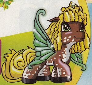 Faye-the-fairy-filly.jpg