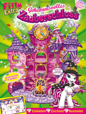 Cover-MysteriousMagicCastle.png