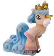 Alex-Ice-Unicorn-toy-1.jpg